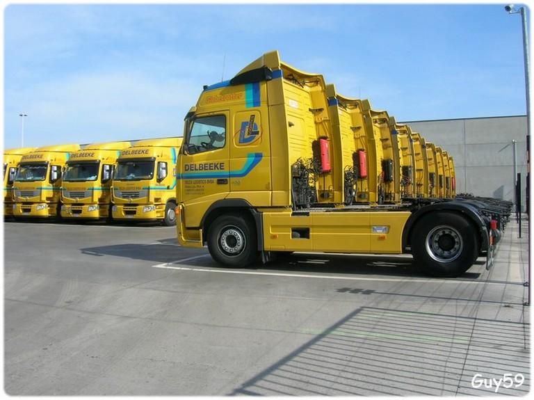 Transports Delbeeke (Delca Logistics) (B) Dscn5622