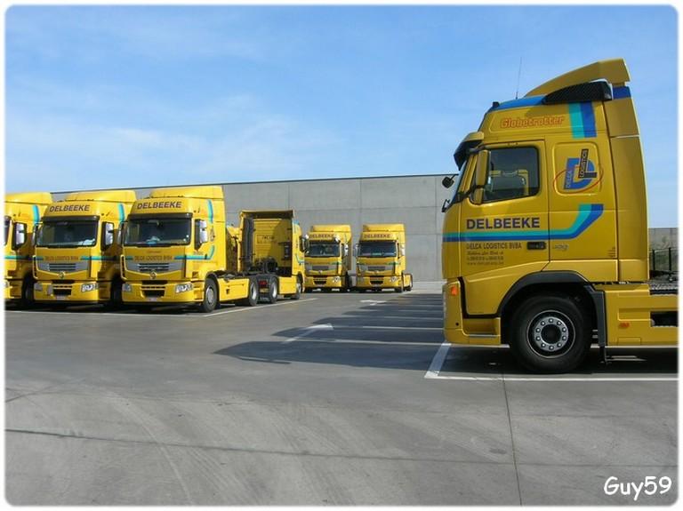 Transports Delbeeke (Delca Logistics) (B) Dscn5623