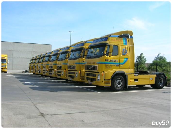 Transports Delbeeke (Delca Logistics) (B) Dscn5624