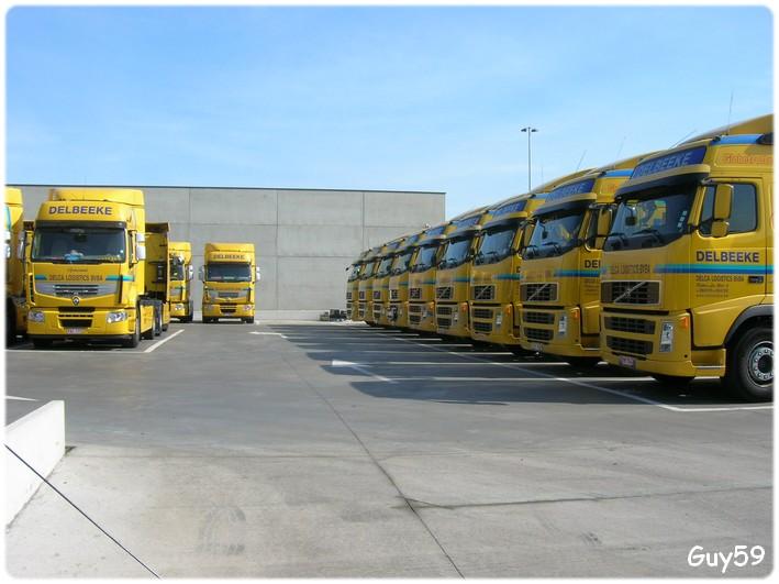Transports Delbeeke (Delca Logistics) (B) Dscn5625
