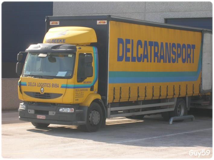 Transports Delbeeke (Delca Logistics) (B) Dscn5626