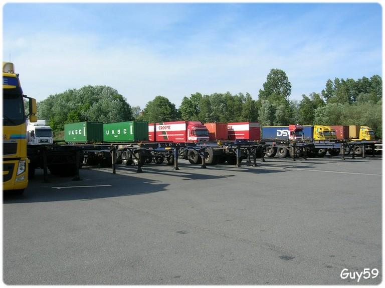 Transports Delbeeke (Delca Logistics) (B) Dscn5627