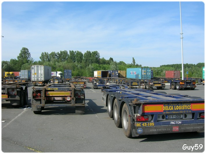 Transports Delbeeke (Delca Logistics) (B) Dscn5628
