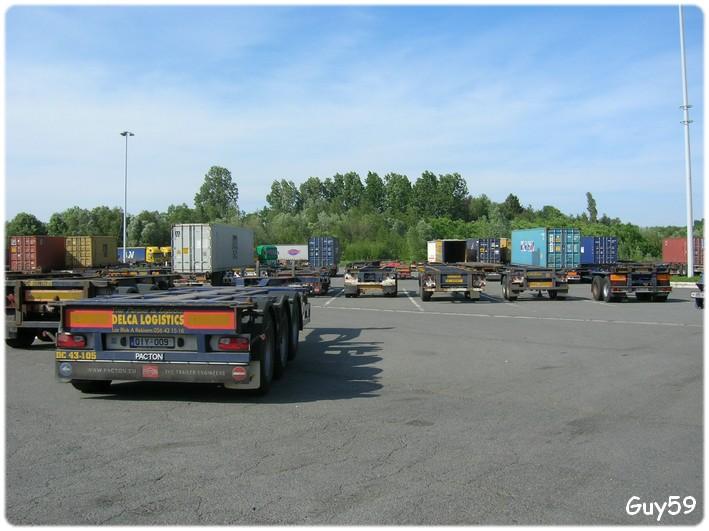 Transports Delbeeke (Delca Logistics) (B) Dscn5629