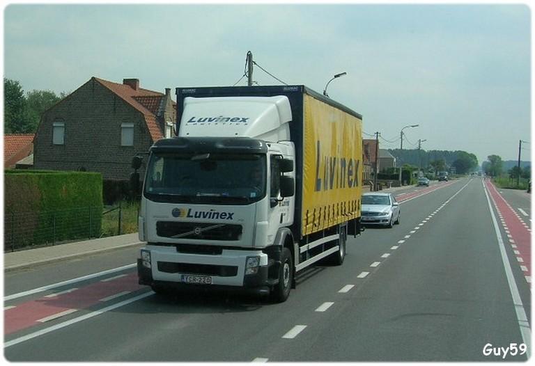 Transport Luvinex  (B) Dscn5711
