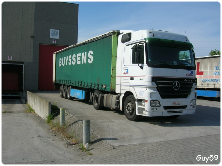 Transports GDL (B) Dscn5715