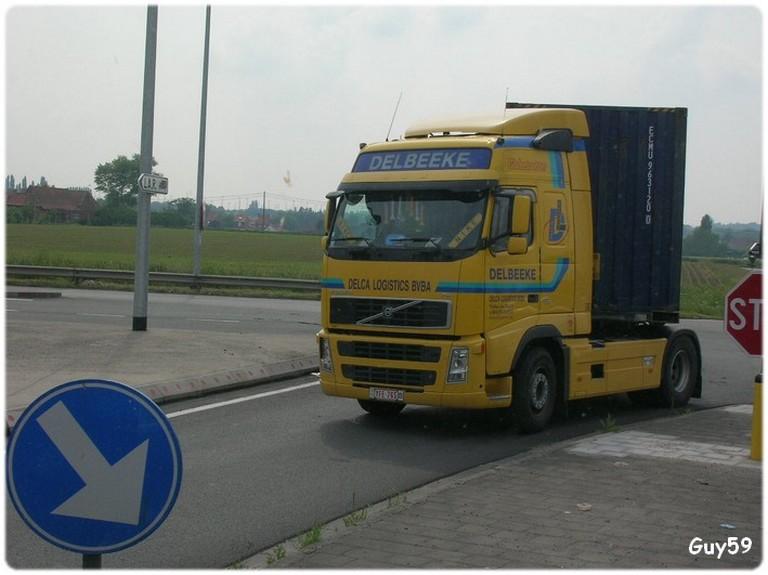 Transports Delbeeke (Delca Logistics) (B) Dscn5813