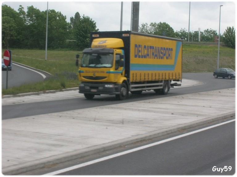 Transports Delbeeke (Delca Logistics) (B) Dscn5819