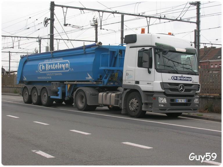 Transports Ch. Kesteleyn    (B) Dscn5914