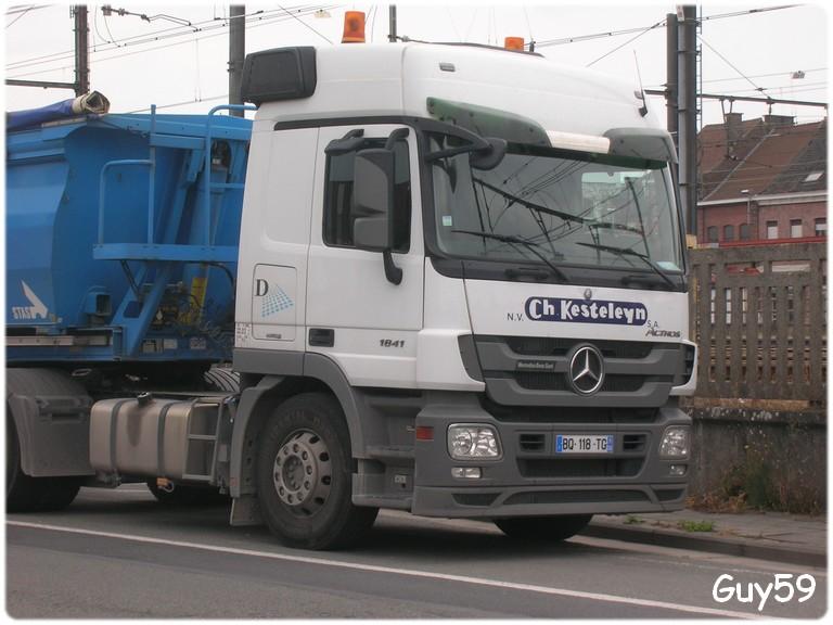 Transports Ch. Kesteleyn    (B) Dscn5915