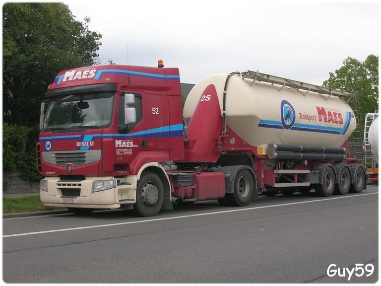 Transport Norbert Maes (de Lichtervelde)  (B) Dscn5917