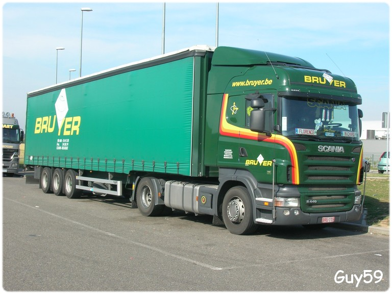Transport Bruyer  (B) Dscn5919