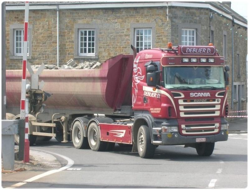 Transports Deblier Dimitry (B) Dscn5926