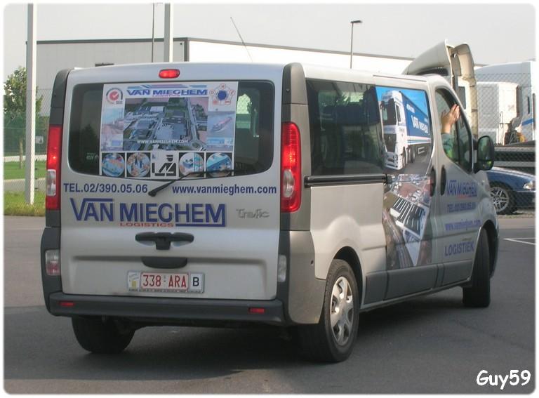 Transports Van Mieghem (Groupement Astre) (B) Dscn6011