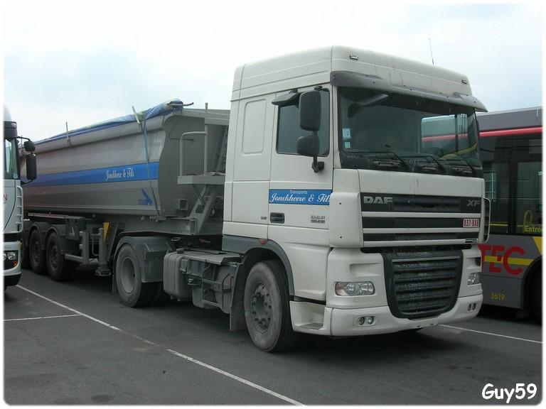 Transport Jonckheere (B) Dscn6012