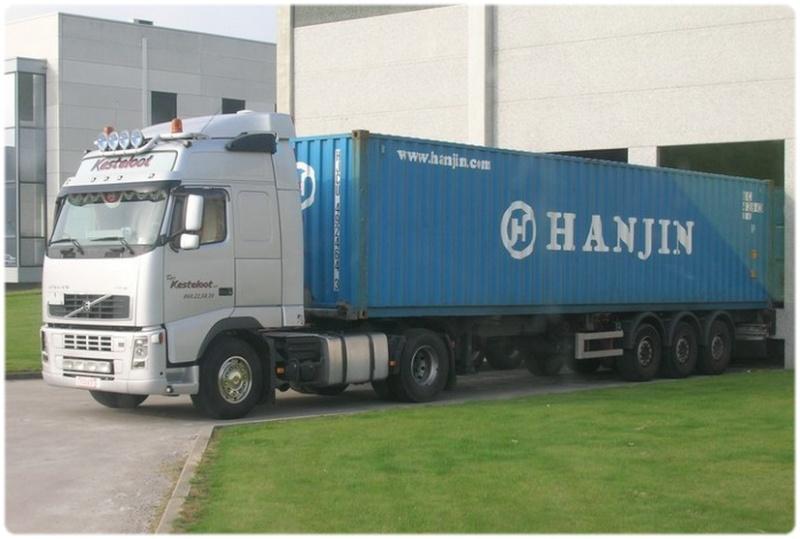 Transports Kesteloot (B) Dscn6019