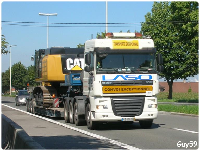 Transports Laso (P) Dscn6110
