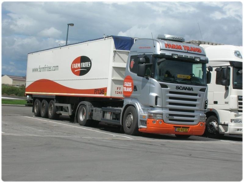 Transports Farm Trans (NL) Dscn6113
