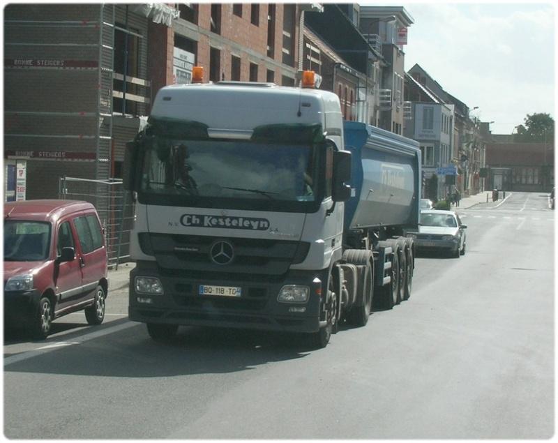Transports Ch. Kesteleyn    (B) Dscn6121