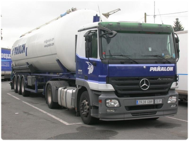 Transports Pañalon (E) - Page 2 Dscn6122