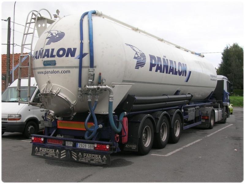 Transports Pañalon (E) - Page 2 Dscn6123