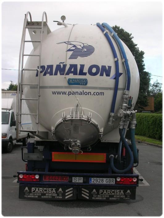 Transports Pañalon (E) - Page 2 Dscn6124