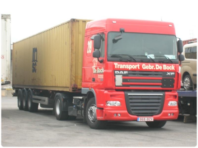 Transports De Bock (Groupe Jost) (B) Dscn6211