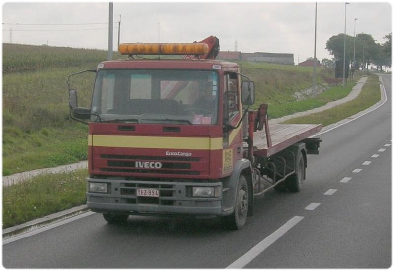 Transports de matériel agricole Dscn6217