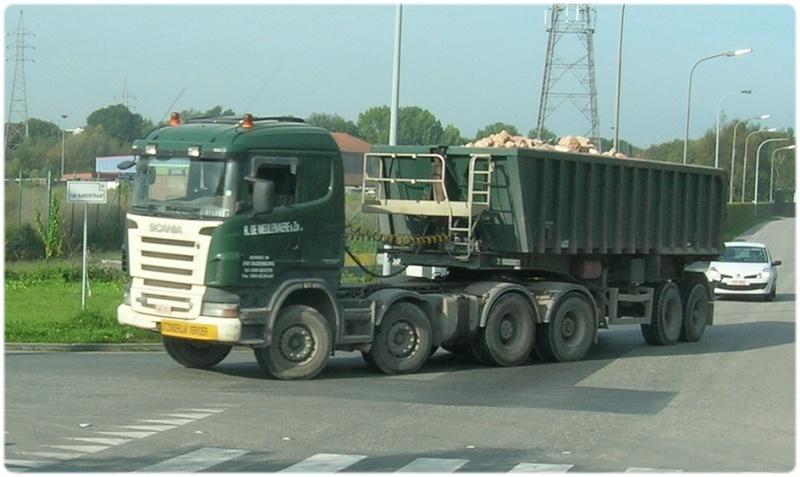 Transports De Meulenaere (B) Dscn6219