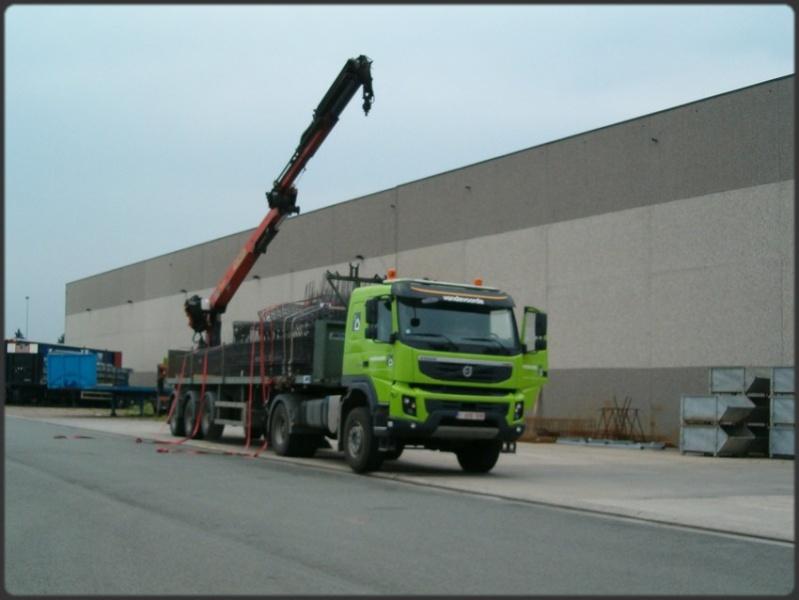 Vandevoorde Tout pour bâtir  (B) Hpim4112
