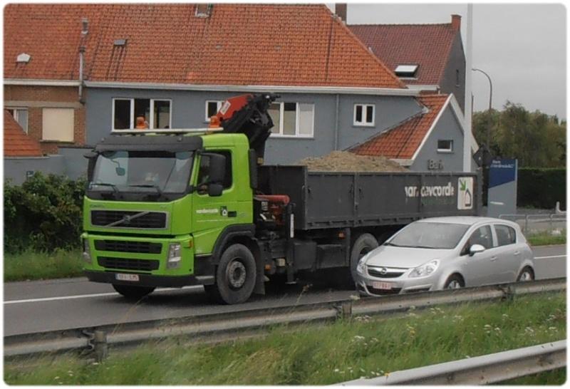 Vandevoorde Tout pour bâtir  (B) P9110011