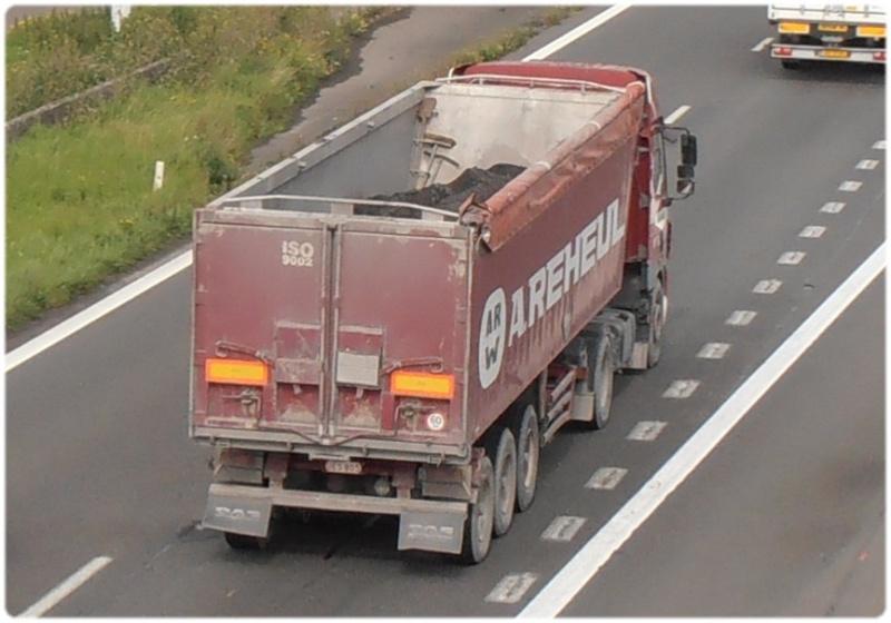 Transports A. Reheul (B) P9180210