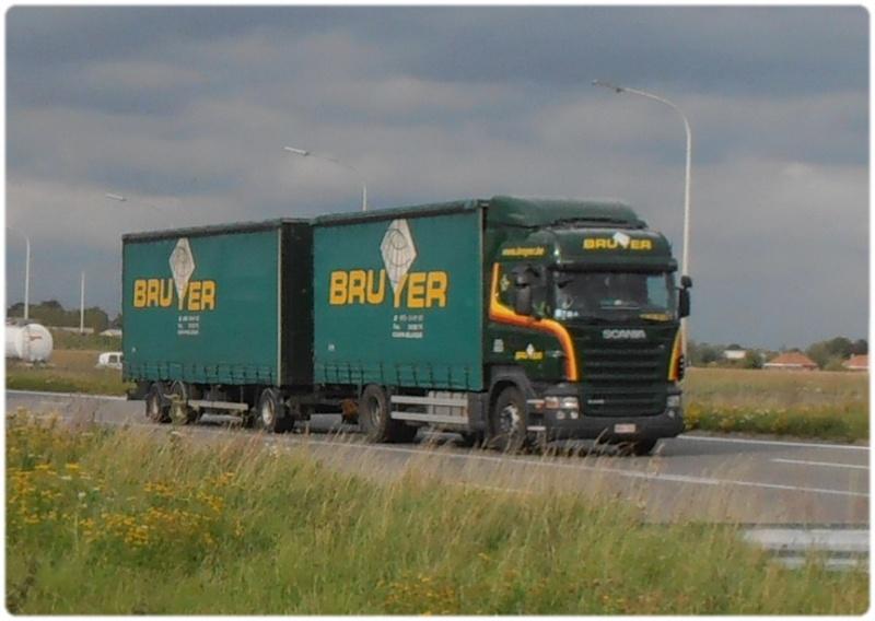 Transport Bruyer  (B) P9250020