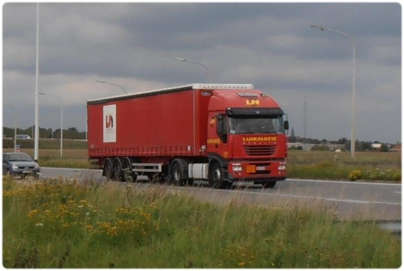 Transports Luik Natie  (B) P9250023