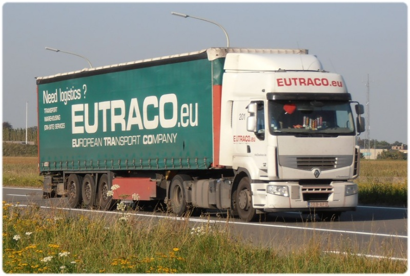 Transports Eutraco (B) P9270013