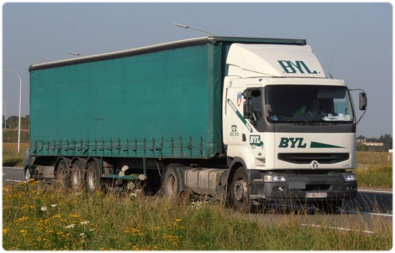 Transports Byl (B) P9270016