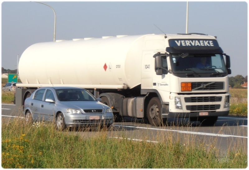 Transports Vervaeke (B) P9270019