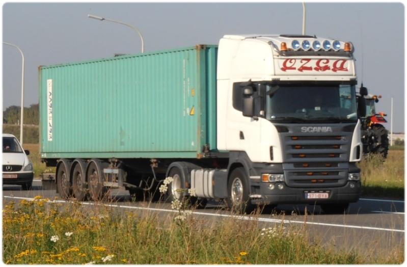 Transports Ozga  (B) P9270025