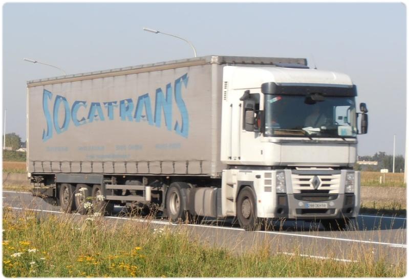 Transports Socatrans (59) P9280012