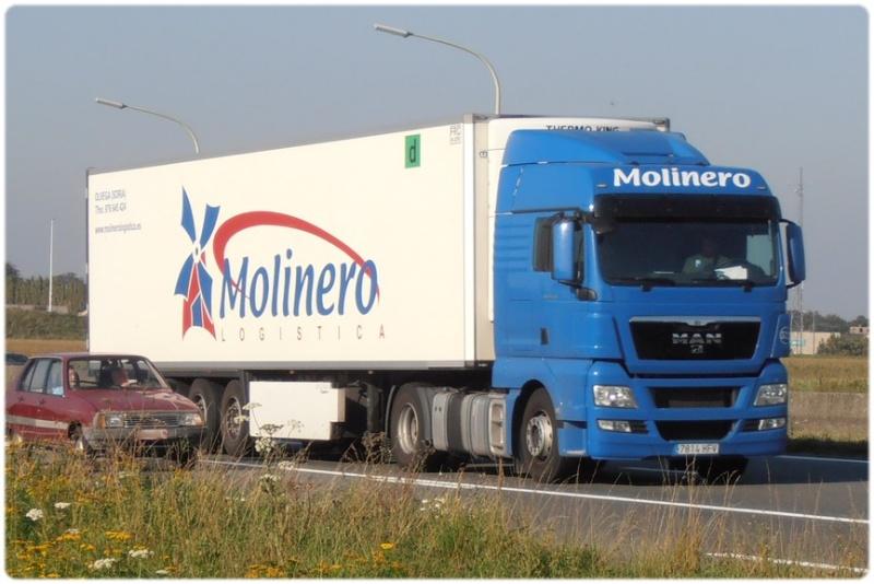 Transports Molinero (E) P9280017