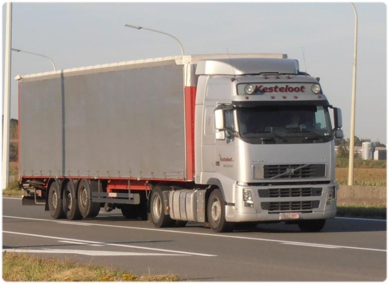 Transports Kesteloot (B) Pa130216