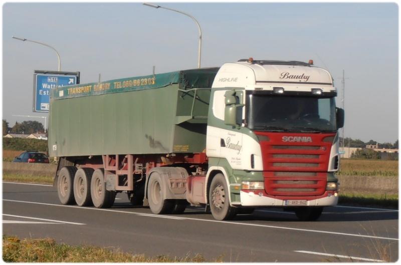 Transport Baudry (B) Pa130220