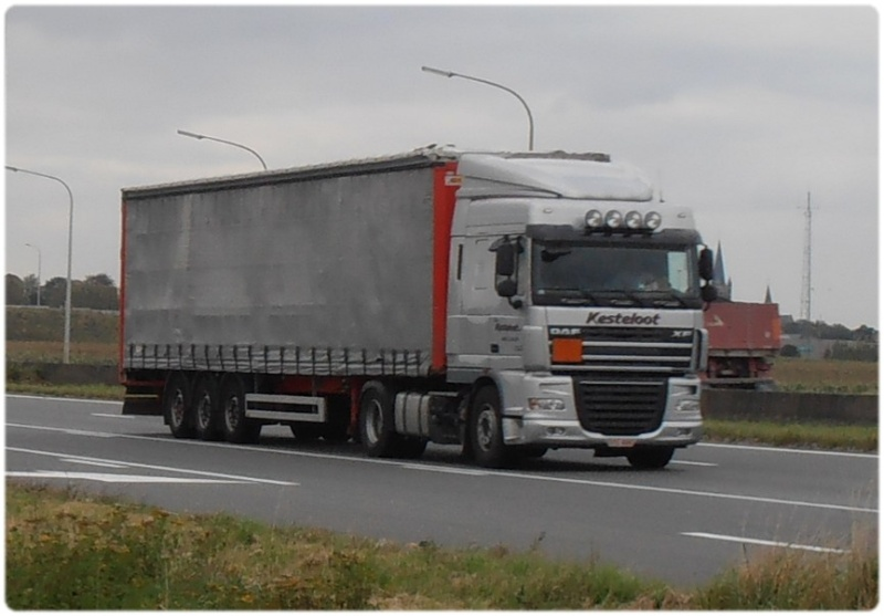 Transports Kesteloot (B) Pa160310