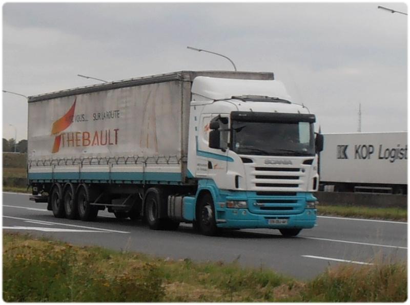 Transports Thebault (44) Pa160312