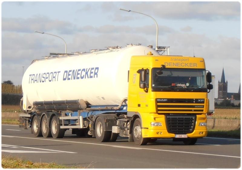Transports Denecker (B) Pa180310