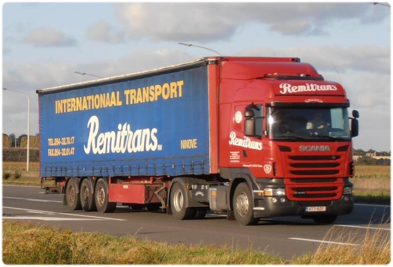 Transports Remitrans (B) Pa180412
