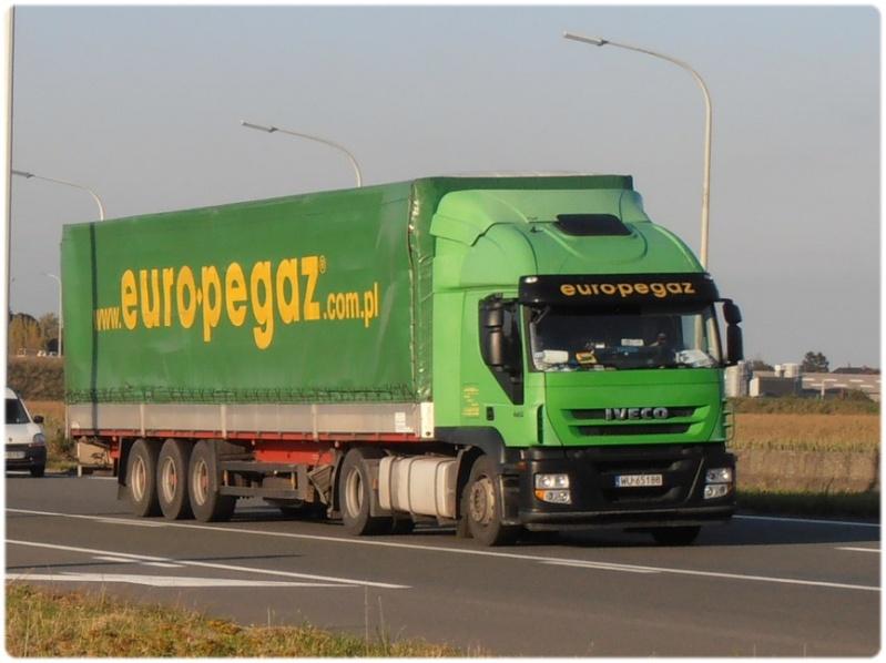 Transports Euro-Pegaz (PL) Pa200012