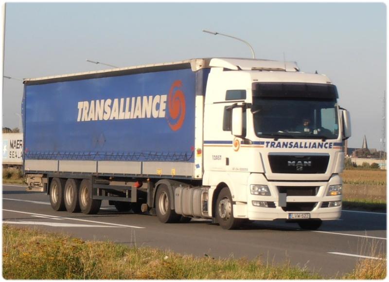 Groupe Transalliance (54) - Page 2 Pa200026