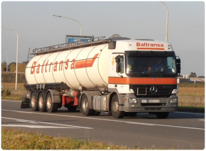 Transports Baltransa (E) Pa200028