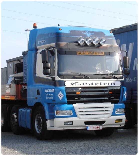 Transports Castelein (B) Pa210210